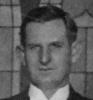 Lewis - Frederick John
