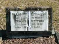 Watters - Edward