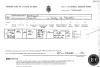 Lees - Clara - Birth Certificate