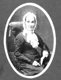 Johnston - Isabella