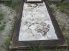 Tiernan - Jack and Jessie Grave