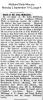 McFadyen - John - 1912 - Obituary