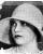 Earnshaw - Beryl