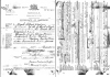 Griffis - Dugald and Newton - Ada Alice Beatrice - Marriage Certificate