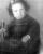 Griffis - Edna Lillian