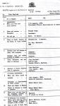 Gray - Thomas - Death Certificate