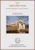 Cheney - Albert Leslie Commemorative Certificate
