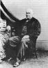 Devlin - James - Circa 1870