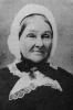Devlin - Susannah - Circa 1870