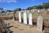 Devlin Family Graves