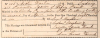 Devlin - Squire - Arthur and Priscilla - Marriage Certificate
