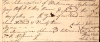 Patfield - Brien - George and Mary - Marriage Certificate