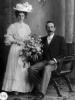 Small - Leslie William Australia and Violet Valencia - Wedding