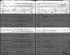 McDougall - Doyle - John and Louisa - Marriage Certificate