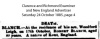 Blanch - Robert - Death Notice