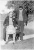 Griffis - Gilbert James and Alice Anastacia