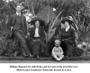 Bagnall - William Roy and Ruby - Edmunds - Lilly and Lance