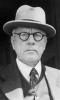 Bagnall - William Roy Clifford