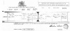 Birth Certificate - Griffiths - Margaret