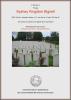 Bignell - Sydney Kingston - Memorial Certificate