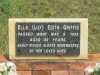 Griffis - Ella (lily) Edith