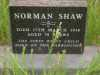 Shaw - Norman
