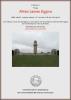 Eggins - Alfred James - Memorial Certificate