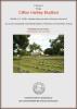 Mudford - Clifton Hartley - Memorial Certificate