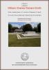 Smith - William Charles Richard - Memorial Certificate