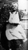 Ritchie - Fanny Porter