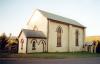 Saint Ann's Prebyterian Church, Paterson