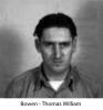 Bowen - Thomas William