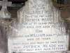 Meade - Margaret, William and Patrick