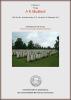 Mudford - Albert Ernest - Commemorative Certificate