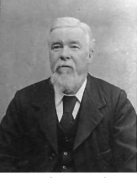 Boyce - Thomas Barnham