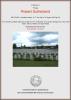 Sutherland - Robert - Commemorative Certificate