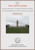 Coombes - Arthur James - Commemorative Certificate