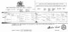 Death Certificate - Tattersall - Rhoda