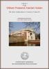 Holden - William Frederick Hamley - Memorial Certificate