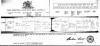 Death Certificate - Tattersall - Henry