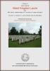 Laurie - Albert Kingston - Memorial Certificate