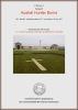 Burns - Austral Hunter - Memorial Certificate