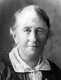 Casey - Ellen