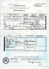 Birth Certificate - McBride - Marjorie Agnes