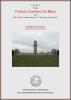 De Meur - Francis Clement - Memorial Certificate