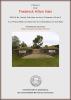 Hain - Frederick Hilton - Commemorative Certificate