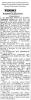 Saturday 23 November 1946, page 7