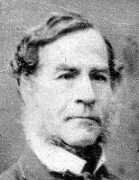 Andrews - Joseph