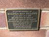 Fellows - Malinda May
