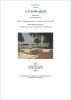 Edwards - Alan Parish - Commemorative Certificate